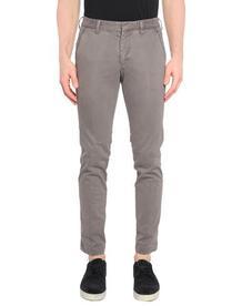 Повседневные брюки Manuel Ritz 13097556BX