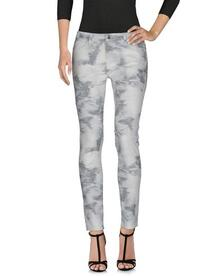 Джинсовые брюки IRO.JEANS 36859009fu