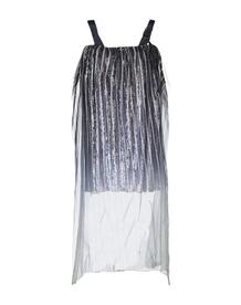 Короткое платье AVIÙ 35400813UL