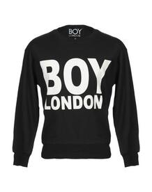 Толстовка Boy London 12239731vs