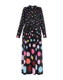 Длинное платье MIMI LIBERTÉ by MICHEL KLEIN 34921864de