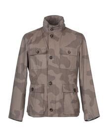 Куртка ELEVENTY 41865118nv