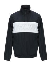 Куртка Huf 41863650qh