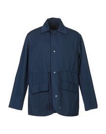 Легкое пальто CRAIG GREEN 41861560vp