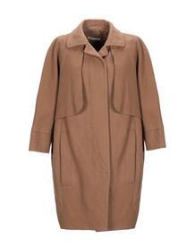 Пальто Carven 41856505qd