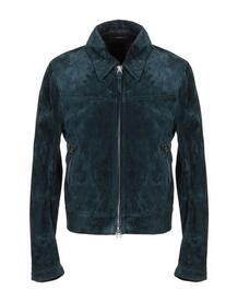 Куртка Tom Ford 41849327jl