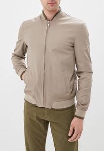 Куртка Primo Emporio 080012 2140 2194fangpe18