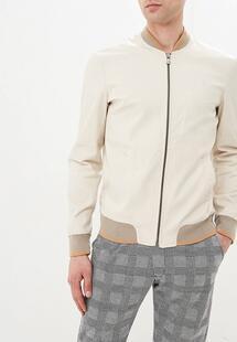 Куртка Primo Emporio 080012 2140 2194ecrupe18