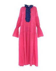 Длинное платье MIMI LIBERTÉ by MICHEL KLEIN 34911069ne