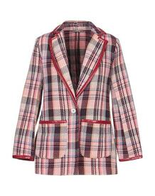 Пиджак Dixie 49454835rb