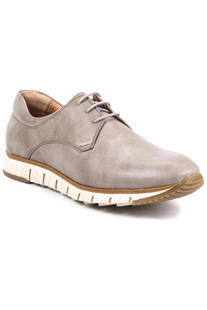 sneakers MEN'S HERITAGE 5622250