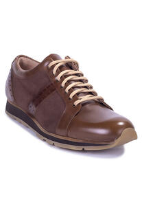 sneakers MEN'S HERITAGE 5622361