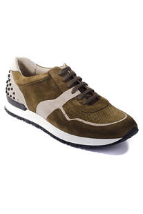 sneakers MEN'S HERITAGE 5622396