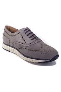 sneakers MEN'S HERITAGE 5622393