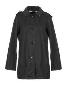 Легкое пальто MAISON SCOTCH 41866246sd