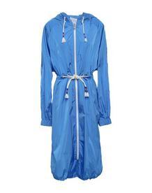 Легкое пальто Mira Mikati 41856097TP