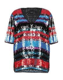 Блузка MEM.JS 38815059wj
