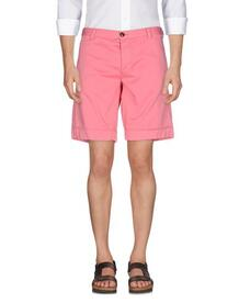 Бермуды Armani Jeans 36925136ca