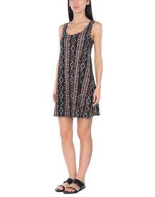 Пляжное платье FISICO 12281230TH