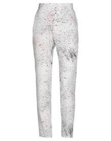 Повседневные брюки Minimum 13296477cf