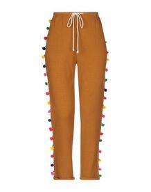 Повседневные брюки MES DEMOISELLES 13253742AP