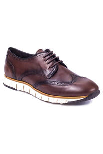 sneakers MEN'S HERITAGE 5622383