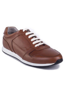 sneakers MEN'S HERITAGE 5622364