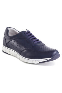 sneakers MEN'S HERITAGE 5622388