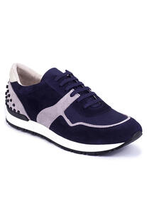 sneakers MEN'S HERITAGE 5622394