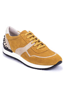 sneakers MEN'S HERITAGE 5622397