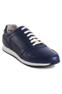 sneakers MEN'S HERITAGE 5622362