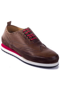 sneakers MEN'S HERITAGE 5622336
