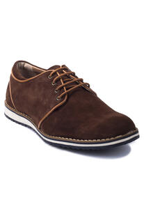 shoes MEN'S HERITAGE 5622417