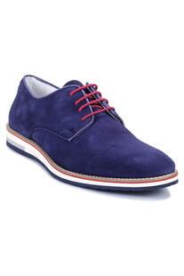 shoes MEN'S HERITAGE 5622432