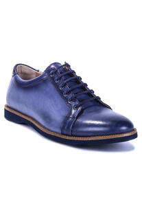 shoes MEN'S HERITAGE 5622440
