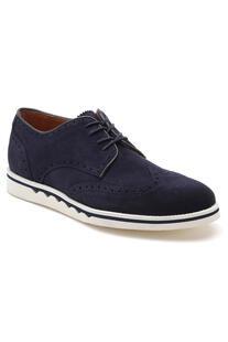 shoes MEN'S HERITAGE 5622425
