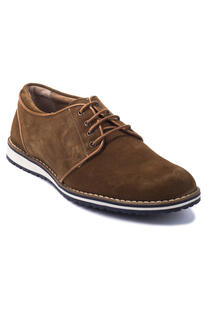 shoes MEN'S HERITAGE 5622418