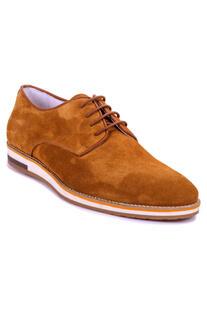 shoes MEN'S HERITAGE 5622431