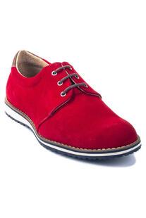 shoes MEN'S HERITAGE 5622415