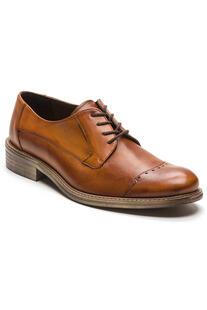 Ботинки MEN'S HERITAGE 3996197