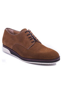 shoes MEN'S HERITAGE 5622416