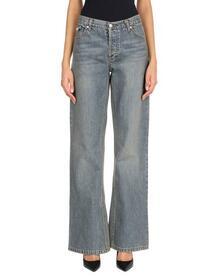 Джинсовые брюки Richmond Denim 42720082qn