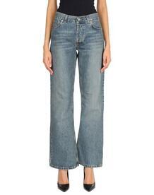 Джинсовые брюки Richmond Denim 42720256ae
