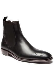 boots MEN'S HERITAGE 4079767