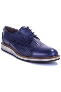 shoes MEN'S HERITAGE 5622354