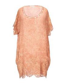 Блузка GOLD HAWK 38812807cq
