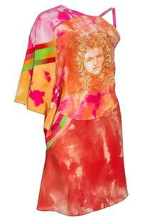 Платье Versace 8628561