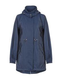 Легкое пальто GEOSPIRIT 41864147RV