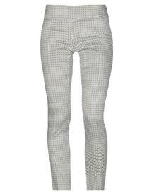 Повседневные брюки PIANURASTUDIO 13294968na