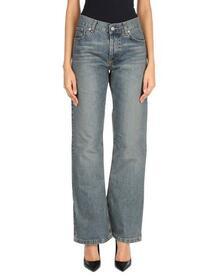 Джинсовые брюки Richmond Denim 42720122pp